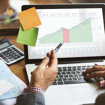 Are You Ready to Take the Fastest Path to Maximum Profitability?