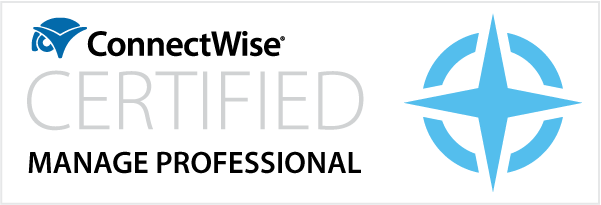 ConnectWise Manage Professional